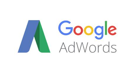 Настройка и ведение рекламы в Google Adwords