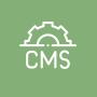 Почему важен правильный выбор CMS?