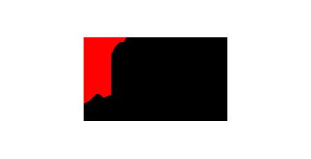Продвижение в ПС Яндекс