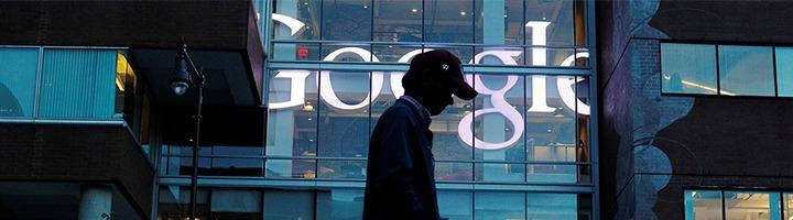 Google стал активнее удалять из выдачи заблокированные в РФ сайты