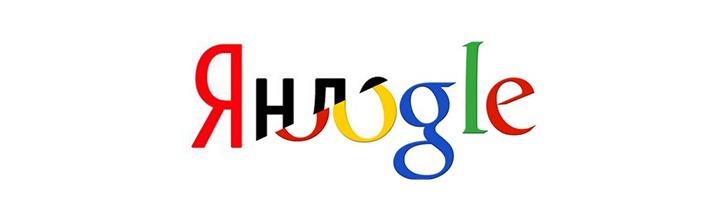 Google стал популярнее Яндекса в России в 2018 году