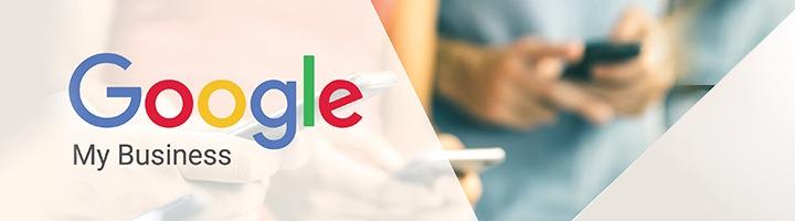В Google Мой бизнес появилась форма для подачи жалоб