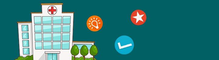Яндекс дал полезные советы по рекламе клиник и фармкомпаний