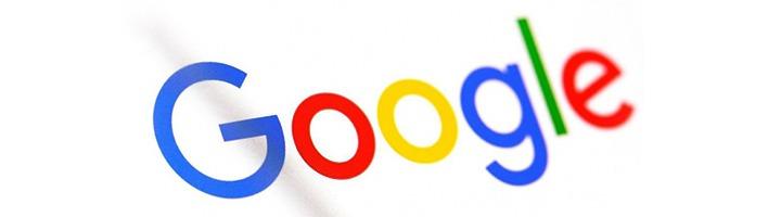 Google официально высказался о влиянии CTR на поисковую выдачу