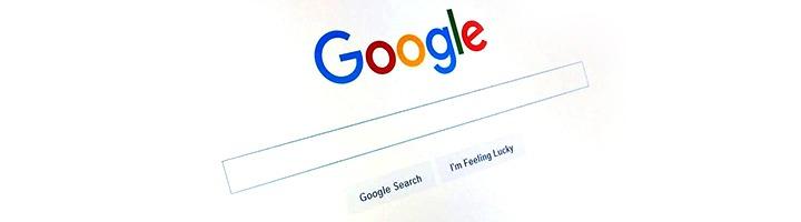 Google сделал заметнее блок с акциями в выдаче