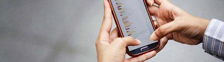 Google: скорость загрузки мобильного сайта – ваш приоритет номер 1