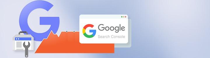 Google сделал удобнее отчет о файлах Sitemap в Search Console