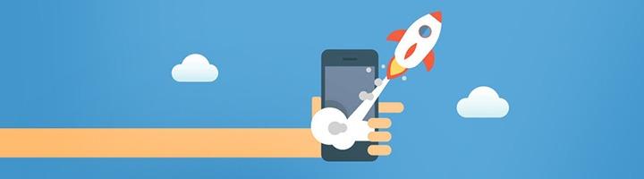 Турбо-страницы – теперь и в мобильной выдаче