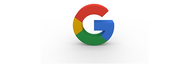 Google изменил основной алгоритм и посоветовал сфокусироваться на контенте