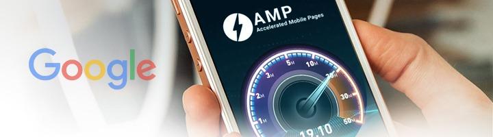 AMP-страницы Google: что это такое, чем они отличаются от Турбо и зачем они вам нужны?