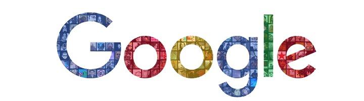 Google стал показывать больше изображений в результатах поиска