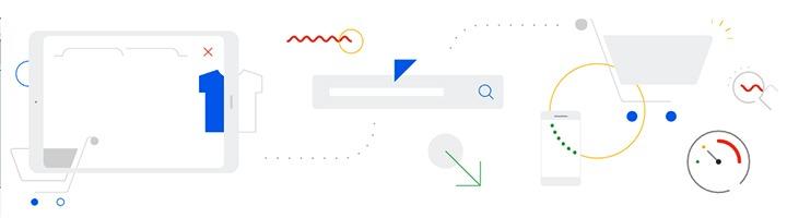 Google создал новый ресурс для маркетологов