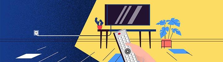 Цифровое телевидение в Тульской области: как подключиться и куда обращаться?