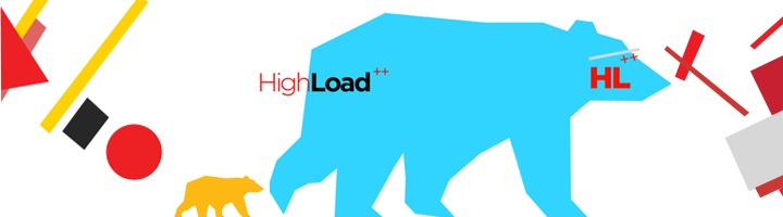 Лето 2019 в Сибири: конференция для разработчиков highload-систем