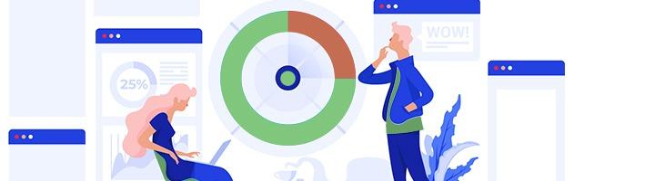 Названы значимые факторы ранжирования в ecommerce в 2019 году