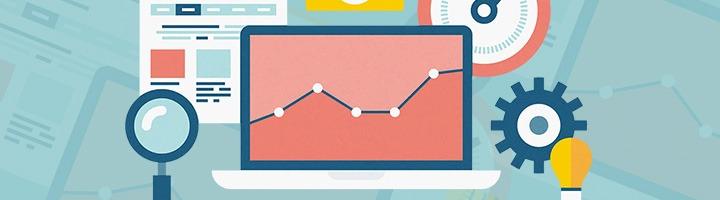 Как провести анализ внешних ссылок на сайте?