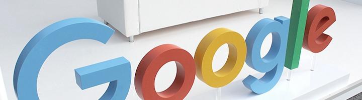 Джон Мюллер рассказал об отношении Google к воровству контента