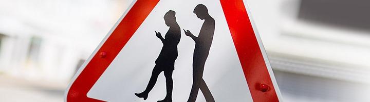 В России вступило в силу постановление об обязательной идентификации пользователей мессенджеров