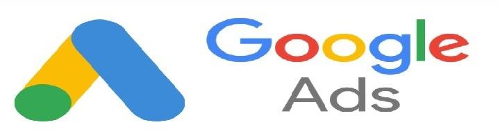 Google Ads подскажет, как правильно тратить бюджет на контекст