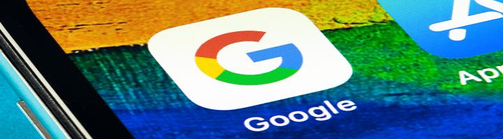 Мобильная индексация Google будет запущена по умолчанию для всех новых сайтов