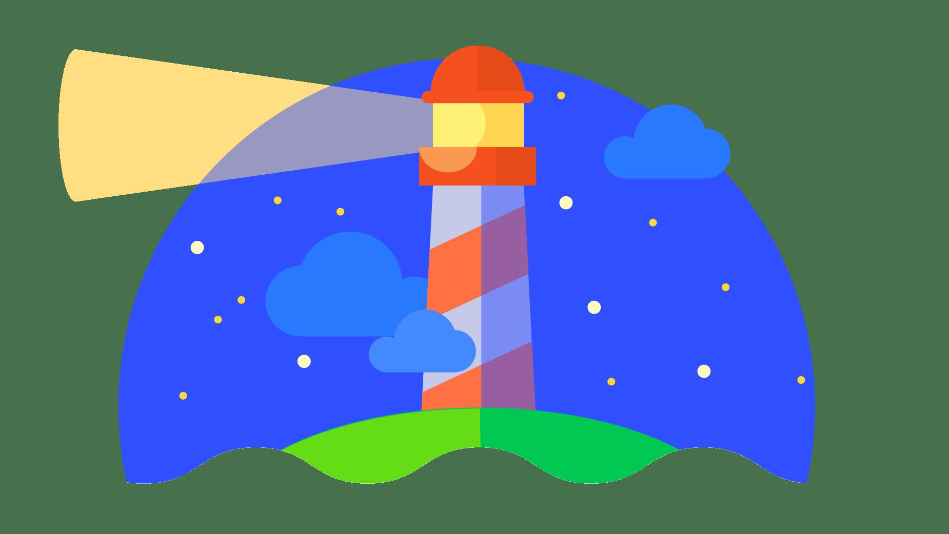 Google Lighthouse для оценки SEO