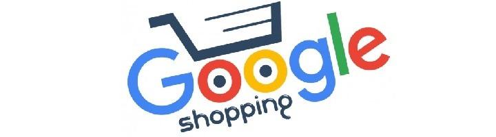Новые покупки в Google: в выдаче, в поиске по картинкам и через YouTube