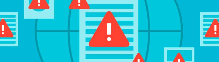 Google рассказал, как будет бороться со спамом в 2019 году