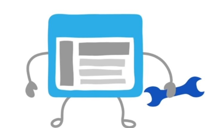 Оповещения о мобилопригодности сайтов появятся в Search Console