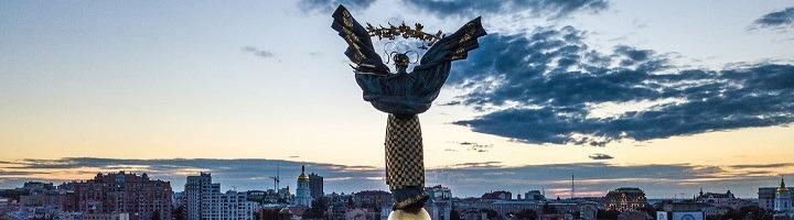 Приглашаем вас на GuruConf-2019 в Киев!