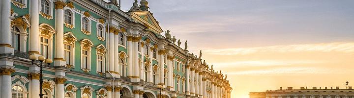 Приглашаем на июньский семинар по digital-маркетингу в Санкт-Петербург!
