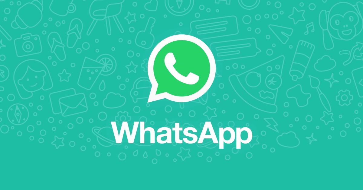 Facebook запускает продажи в WhatsApp и новый платежный сервис
