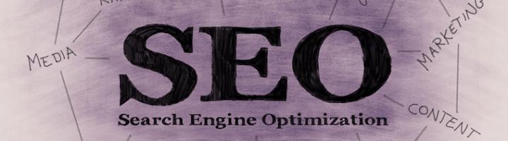 7 советов, как защитить свой сайт от негативного SEO