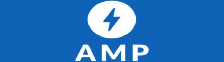 Плагин AMP WordPress теперь поддерживает создание историй