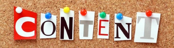 5 главных трендов в SEO и контент-маркетинге на сегодняшний день