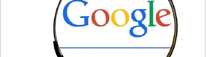 Google обновил дизайн меню поиска десктопной версии