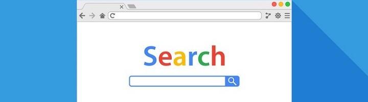 Google станет показывать больше разных доменов в поисковой выдаче