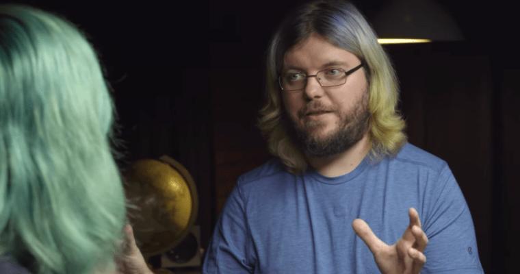 Мартин Сплит (Google) рассказывает о работе с JavaScript