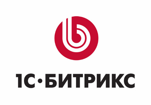 Платная CMS для сайта 1C-Битрикс