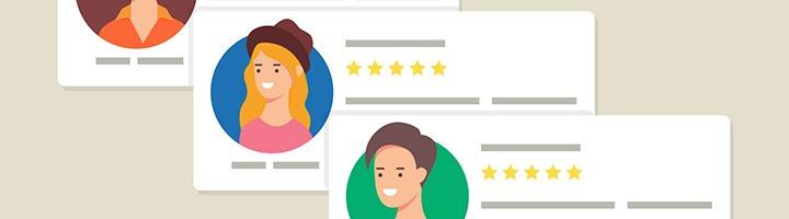 В Google Shopping появятся фотографии от клиентов