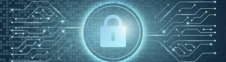 Как подключить SSL?