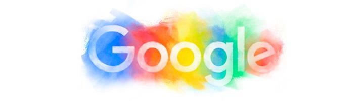 Сервис Google.Картинки запустил новую функцию