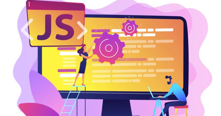 Новый гид JavaScript SEO для разработчиков от Google