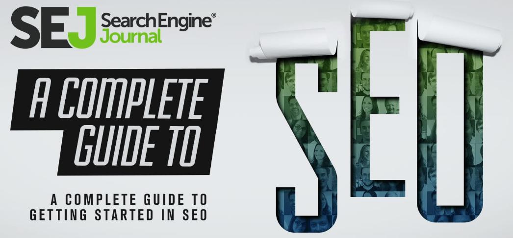 советы по продвижению сайтов от Search Engine Journal