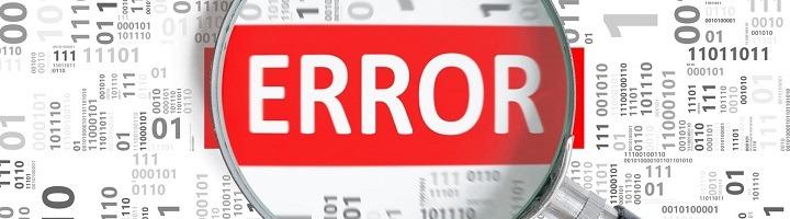Какие ошибки допускают на своих сайтах digital-агентства?