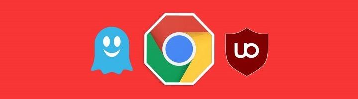 9 блокировщиков рекламы для браузера, которые мы вам советуем