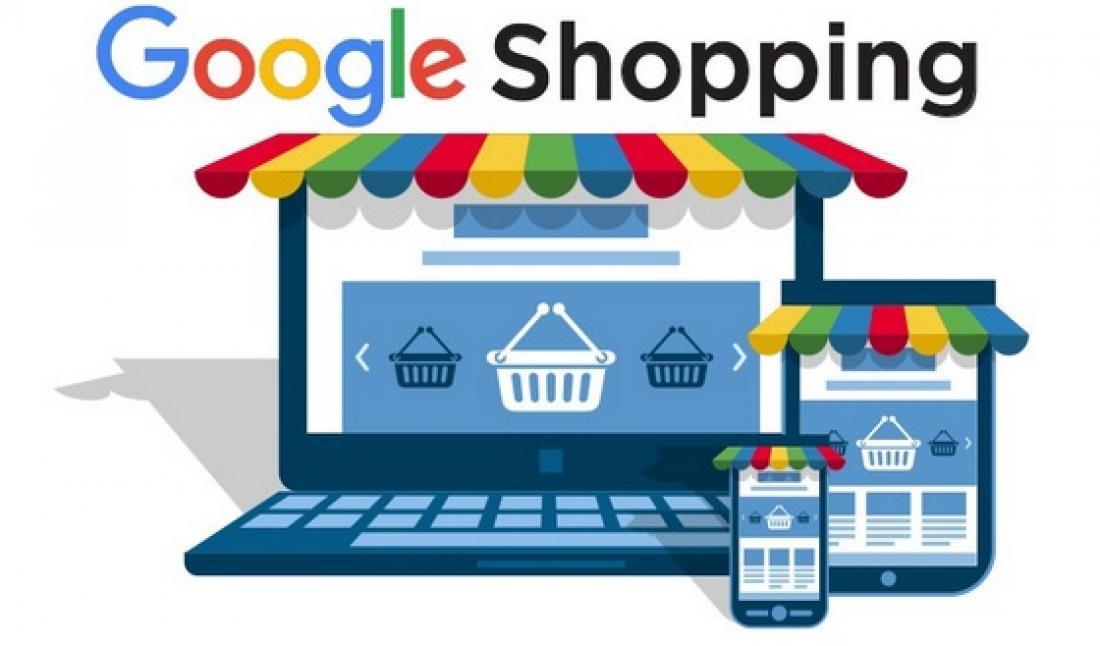 Google Shopping будет добавлять фото клиентов в объявления
