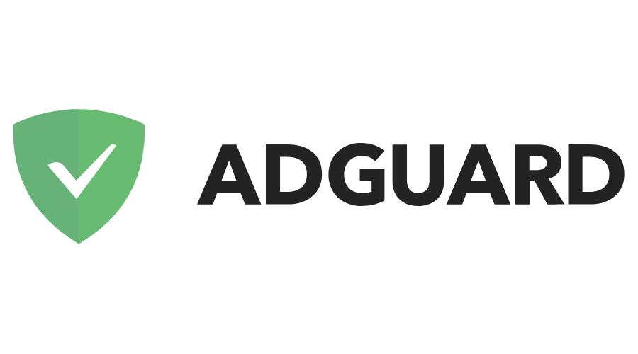 Плагин AdGuard