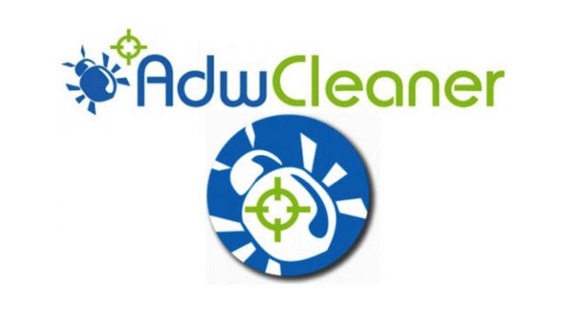 Плагин AdwCleaner