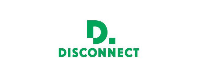 Плагин Disconnect