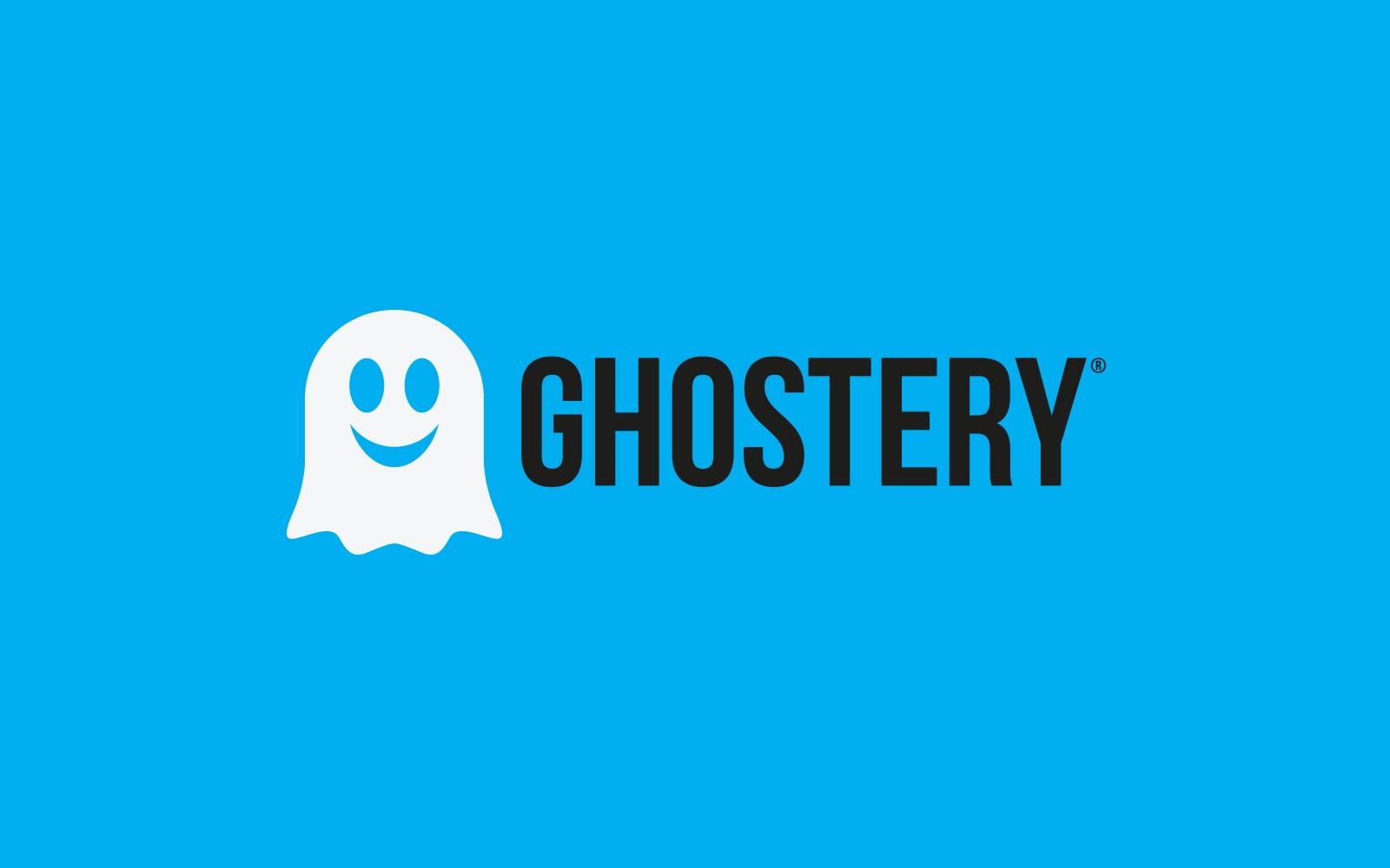 Плагин Ghostery